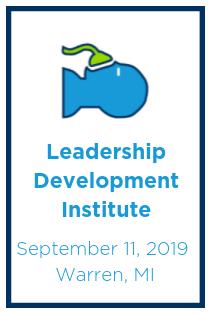 Leadership Development Institute Banner