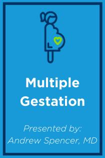 Multiple Gestation Banner